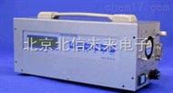 BXS01-COM-3600精密负离子测试仪  高精密度经济型空气离子测定仪 负离子密度测量仪