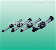 STG-B-32-50-TOH3-DCKD高精度导承超级无活塞杆型气缸/日本CKD无杆气缸