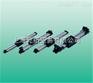 STG-B-32-50-TOH3-DCKD高精度導承超級無活塞桿型氣缸/日本CKD無桿氣缸