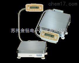 MOC-120H失重法檢測%MOC-120H水份測定儀,測定儀價格。國外核心技術1毫克水份測定儀