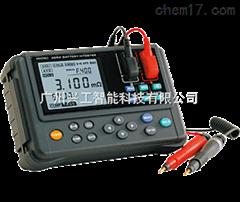3554电池测试仪  日置