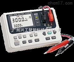 3555电池测试仪 日置