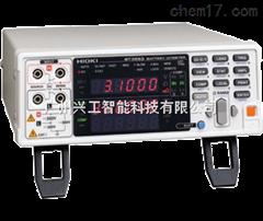 BT3562电池测试仪  日置