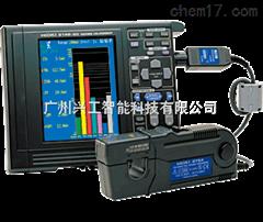 3145-20噪音记录仪 日置