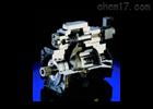 V30D系列德国哈威HAWE变量轴向柱塞泵V30D系列