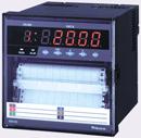 大仓记录仪RM1002C000