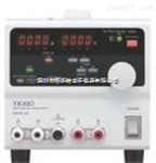 PAR20-4HL日本健伍PAR系列直流电源 日本texio品牌直流电源