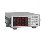 8775B1供应青岛青智877B1单相电参数测量仪