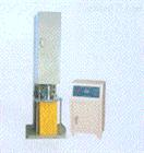 马歇尔电动击试仪型号;HAD-WSY-103