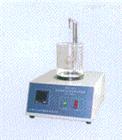 乳化沥青与矿料粘附性试验器HAD-WSY-093