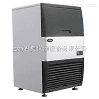 YN-150PYN-150P制冰机