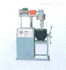 自動混合料拌和機型號;HAD-WSY-102