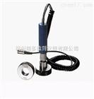 PG-8000PG-8000内径电子测量头及校对规