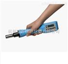 HM4000内径测量头HM4000内径测量头