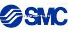 现货报价日本SMC增速继动器IL100-02图片说