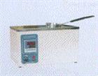 沥青化样炉型号;HAD-WSY-072