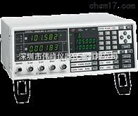 HIOKI 3504-40日本日置HIOKI 3504-40電容測試儀/HIOKI3504-40 C測試儀