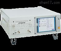 HIOKI 3535日本日置HIOKI 3535 LCR測試儀