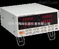 HIOKI3332单相电力计/日本日置HIOKI 3332 单相功率计