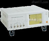 HIOKI 3532-50日本日置HIOKI 3532-50 LCR測試儀