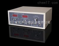阳极极化(阳极极化试验专用)阳极极化仪