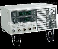 HIOKI 3511-50日本日置HIOKI 3511-50 LCR測試儀