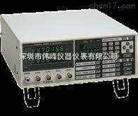 HIOKI 3505日本日置HIOKI 3505容测试仪