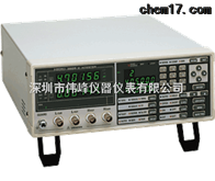 HIOKI 3505日本日置HIOKI 3505容測試儀