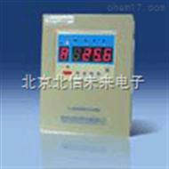 DL09-FL69-220E干式变压器温度控制器 变压器温度分析仪 温控器