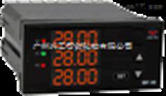 WP-LE3V-C6024N三相电压表