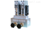 WOERNER流量控制器KUI-A/25 NR:240557/01