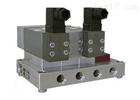 WOERNER總代理直銷VUA-B流量控制器
