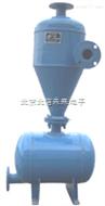 HG12-LX-70-100离心过滤器  固体颗粒过滤仪器 快速除砂过滤分析仪