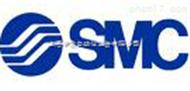 现货快速报价日本SMC 全系列空气组合元件MGCLB25-140-R-C73现货快速报价日本SMC 全系列空气组合元件MGCLB25-140-R-C73