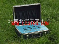光合作用测定仪 便携式光合蒸腾仪 气体CO2浓度分析仪 植物光合(呼吸)速率分析仪