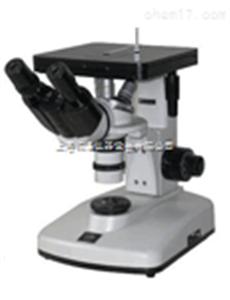 DX60金相显微镜
