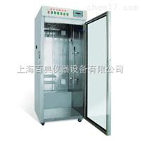 YC-1层析实验冷柜