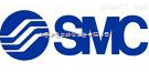 现货快速报价日本SMC气动元件系列CDLM2U40-50-D