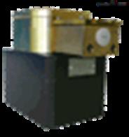 VOLUMEC 5德国克拉克KRACHT阀位置显示器