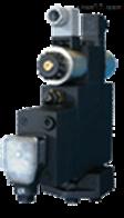 VOLUTRONIC® 0,2德国克拉克KRACHT阀位置测量仪