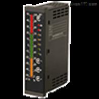 48NDx系列官网爱模M-System光柱显示器*