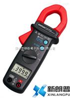 DCM400AD数显钳形表sanwa日本三和DCM400AD数显钳形表