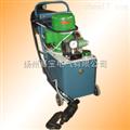 DYM-1型电动液压铆接钳  液压铆钉机