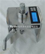 SW-6000C智能高精粘结强度检测仪/SW-6000C