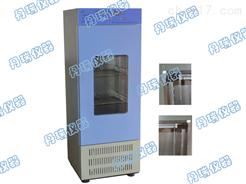 MJP-150黴菌培養箱