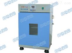 GNP-160隔水式培養箱