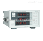 PF9808D[现货供应]杭州远方PF9808D智能电量测量仪(DSP实时采样型)