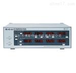 HB-4B (HID灯型)[现货供应]杭州远方HB-4B 数显型 HID 电子镇流器性能分析系统(HID灯型)