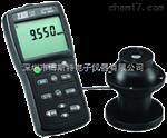 TES-133[现货供应]台湾泰仕TES-133 光通量计