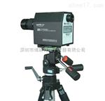 BM-7[现货供应]杭州远方BM-7彩色亮度计